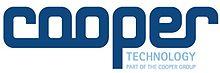 220px-Cooper_logo 2