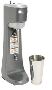 Mixer-soil1