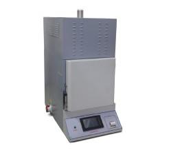 ABA-Asphalt-Binder-Analyser1-249x231