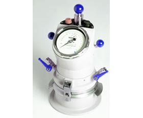 Air-Entrainment-Meter-for-Mortar-280x231