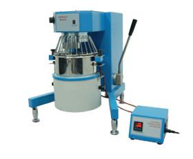 Asphalt-mixer-280x231