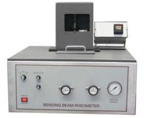 BBR-280x231