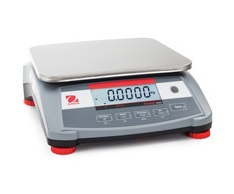 Compact-Bench-Scales