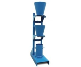 Compacting-Factor-Apparatus-280x231
