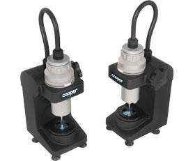 DSR-Dynamic-Shear-Rheometer-280x231