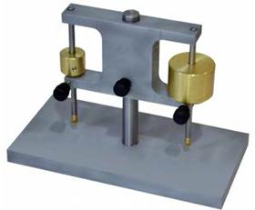 Gillmore-Apparatus-280x231