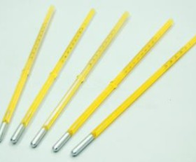 Glass-Thermometers-280x231