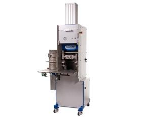 Gyratory-Compactor - 1