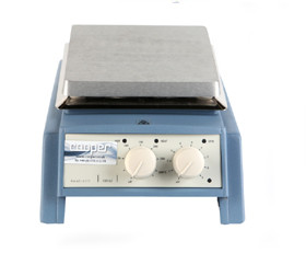 Magnetic-StirrerHotplate-CRT-MSHOT-280x231