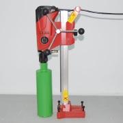 Universal-Coring-Machine