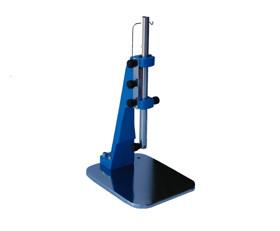 Vicat-Apparatus-280x231