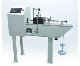 direct-shear-test-machine-280x231 -  Cooper